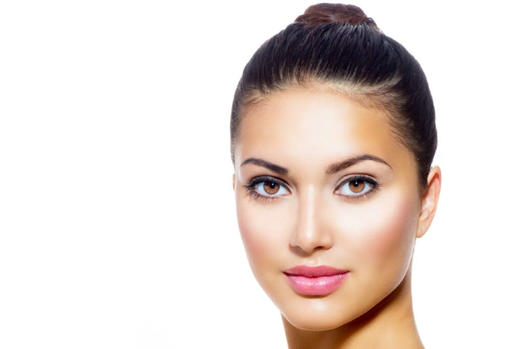The Benefits of Professional Microdermabrasion