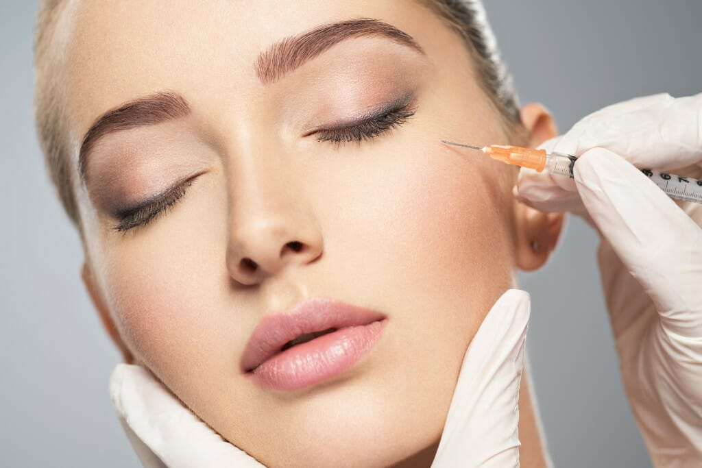 How Long Does Botox Treatment Last?