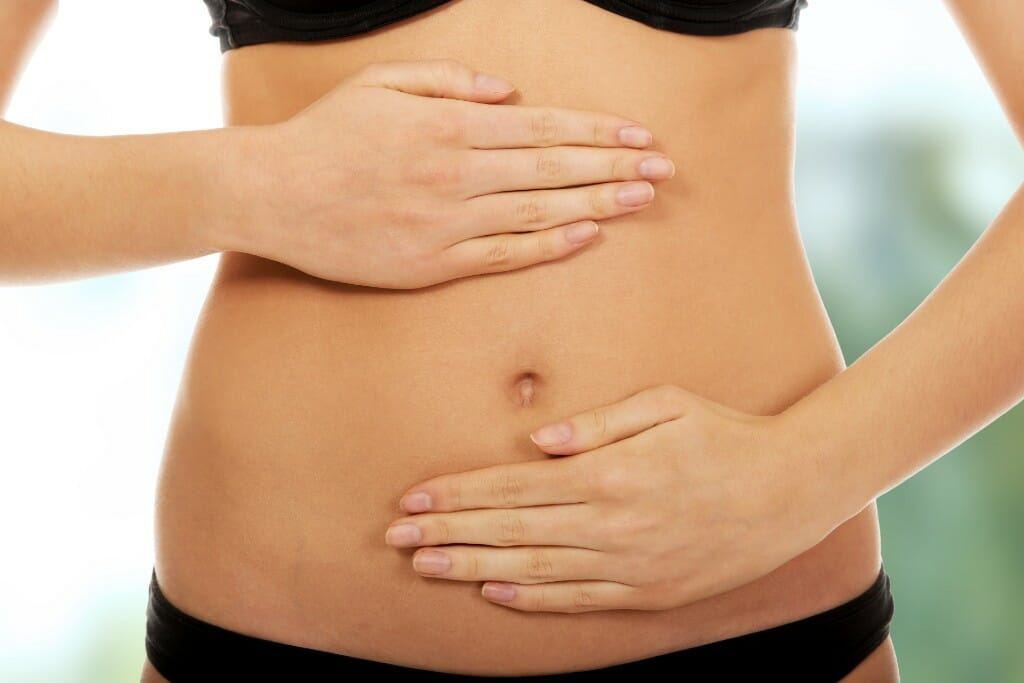Do I Have To Go On A Diet First Before Undergoing Liposuction?