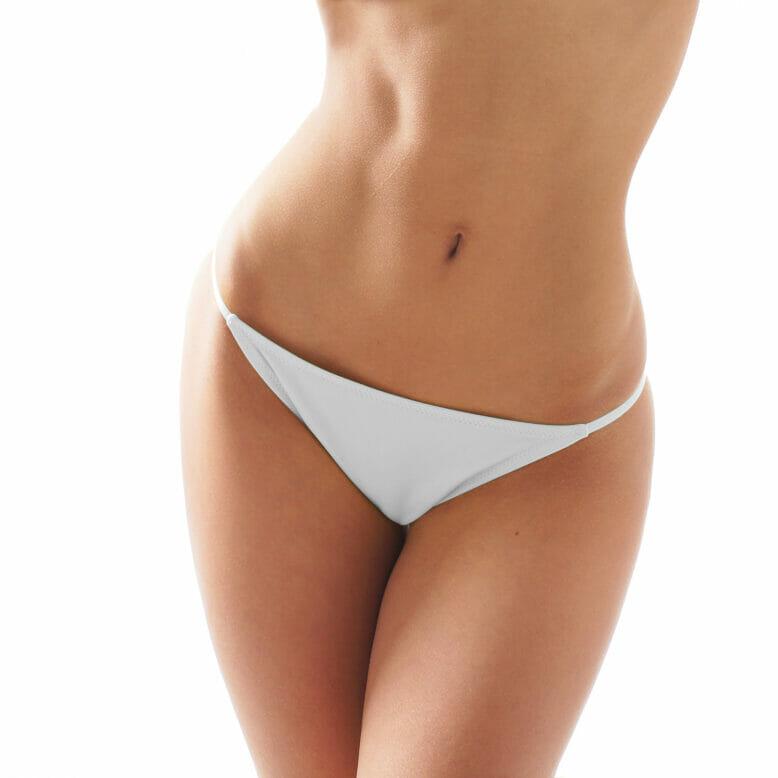body contouring special