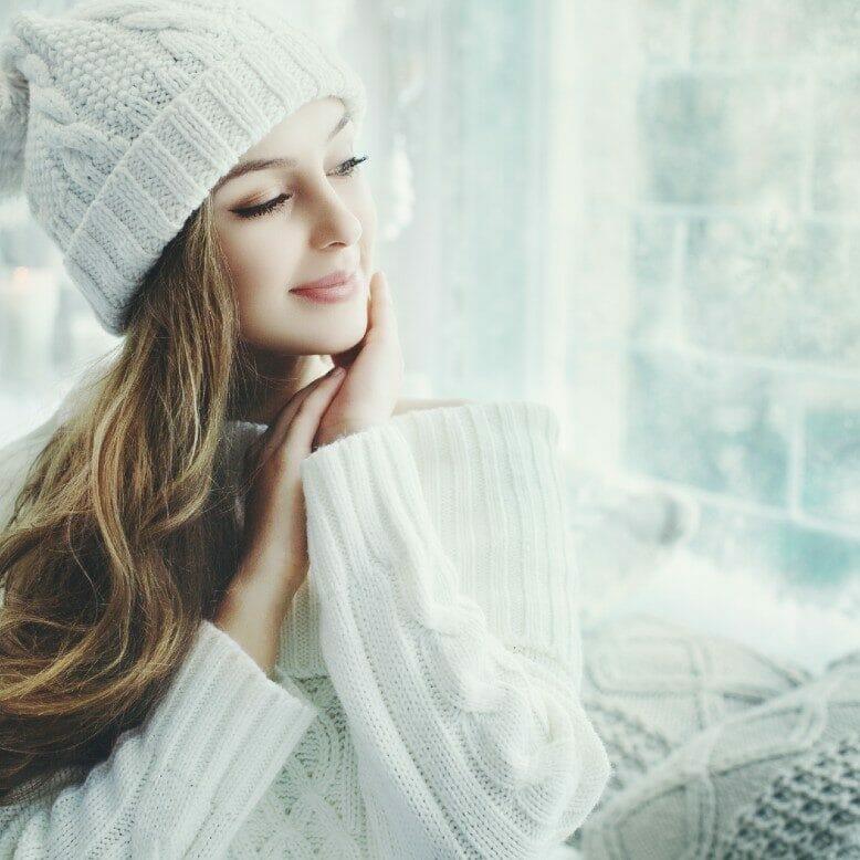 winter treatment specials