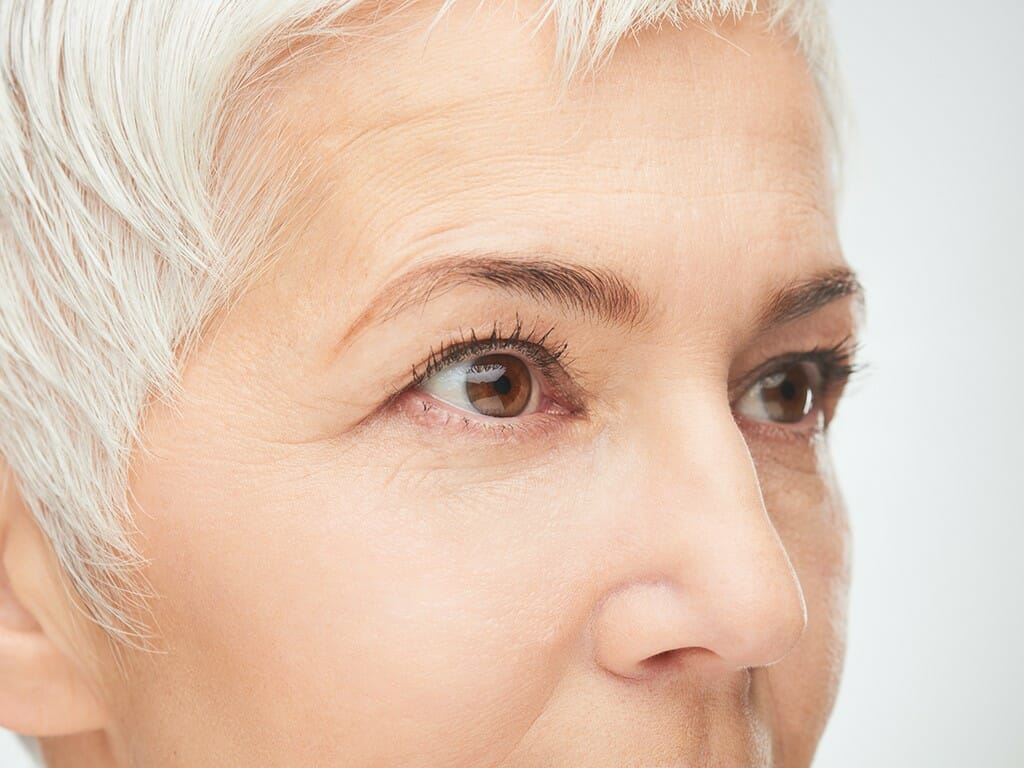What Are The Risks Associated With Eyelid Surgery?