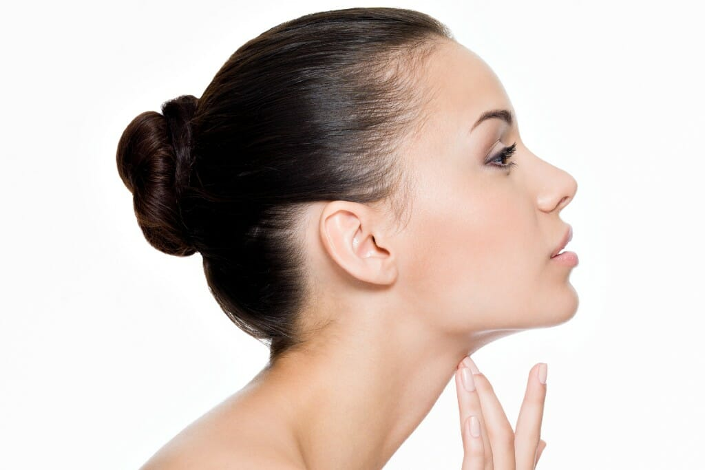 Four Reasons To Undergo a Facelift