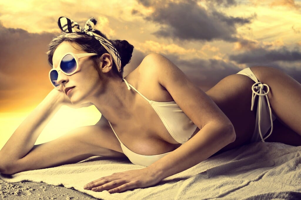 5 Reasons Why You Shouldn't Wait To Undergo Breast Augmentation