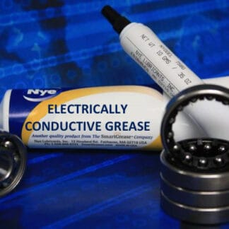 Conductive Grease
