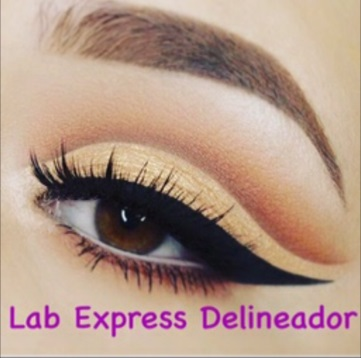 Lab-express-delineador