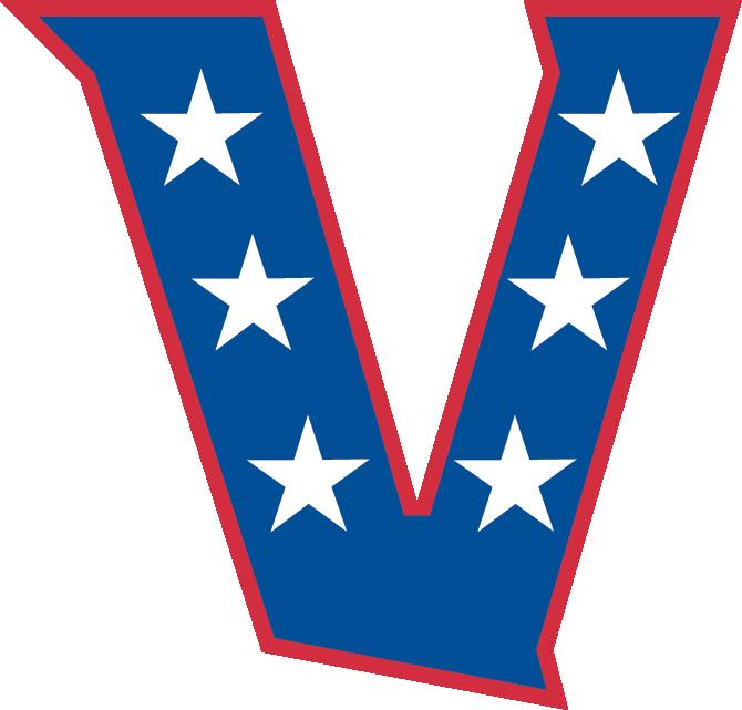 V-Blue-Red-stars