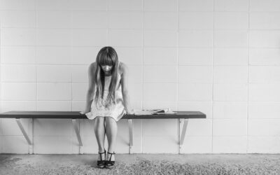 Symptoms of Depression and When to Seek Professional Help