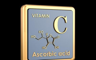 What's The Hype About Vitamin C