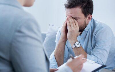 Ketamine's effects on depression identified in new study