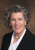 Patty Shaw