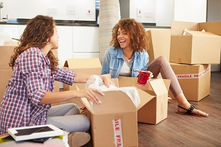 The Basics of Renter's Insurance