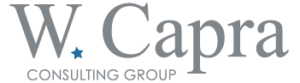W.Capra Consulting Group