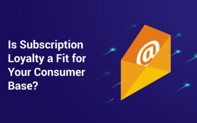 Is Subscription Loyalty a Fit for Your Consumer Base?