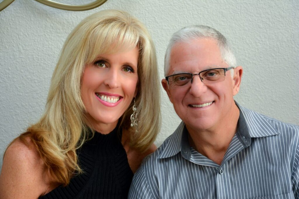 doug and leslie gustafson marriage therapists, marriage coach, life coach