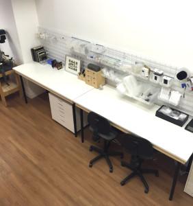 KaraYoo-Studio1