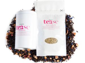 tease tea packaging -2