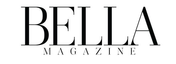 BELLA: Spring Staycation Fashion Finds