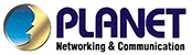 planet-networking_result