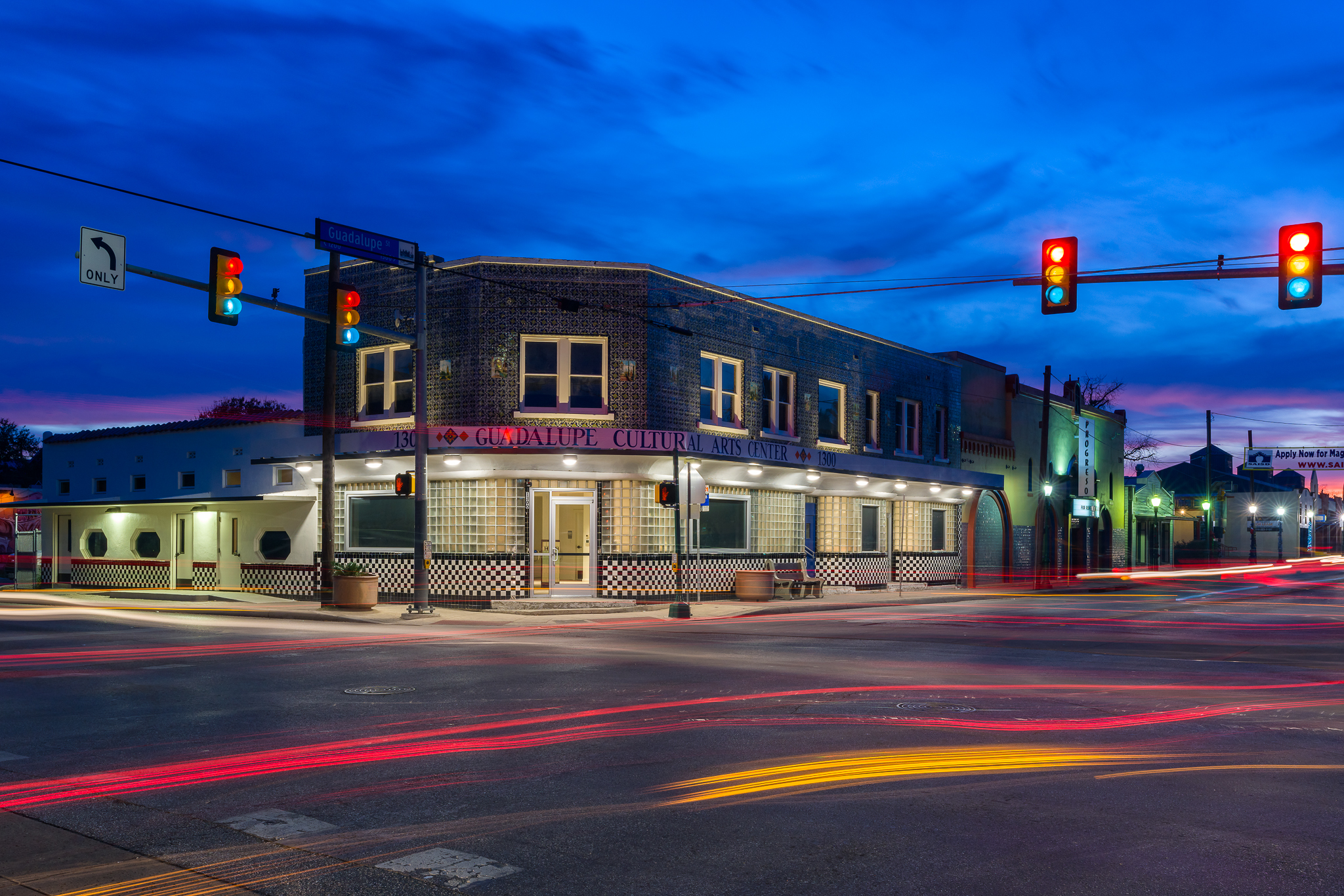 Progreso-Building-Renovation