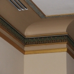 bexar-county-courthouse-4
