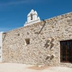 webpage-mission-san-juan-exterior-stonework