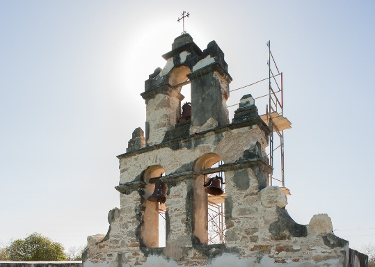 webpage-mission-san-juan-bell-tower-during-restoration
