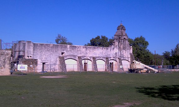 webpage-mission-san-juan-exterior-before-restoration