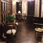 dominion-interior-furnishings