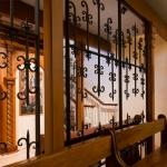 webpage-mission-san-juan-interior-devotional