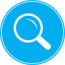 real estate ppc search ads