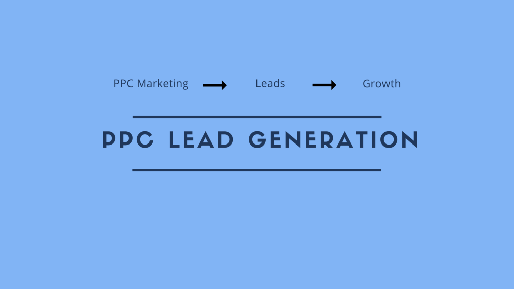 PPC for Real Estate Lead Generation