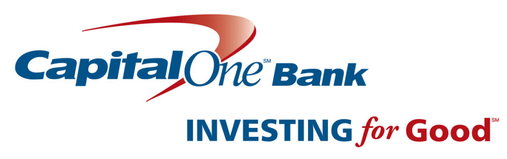 2016sponsorlogo-c1-bank-ifg-color