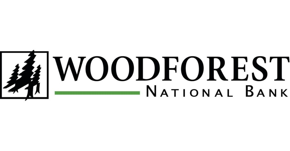Woodforest National