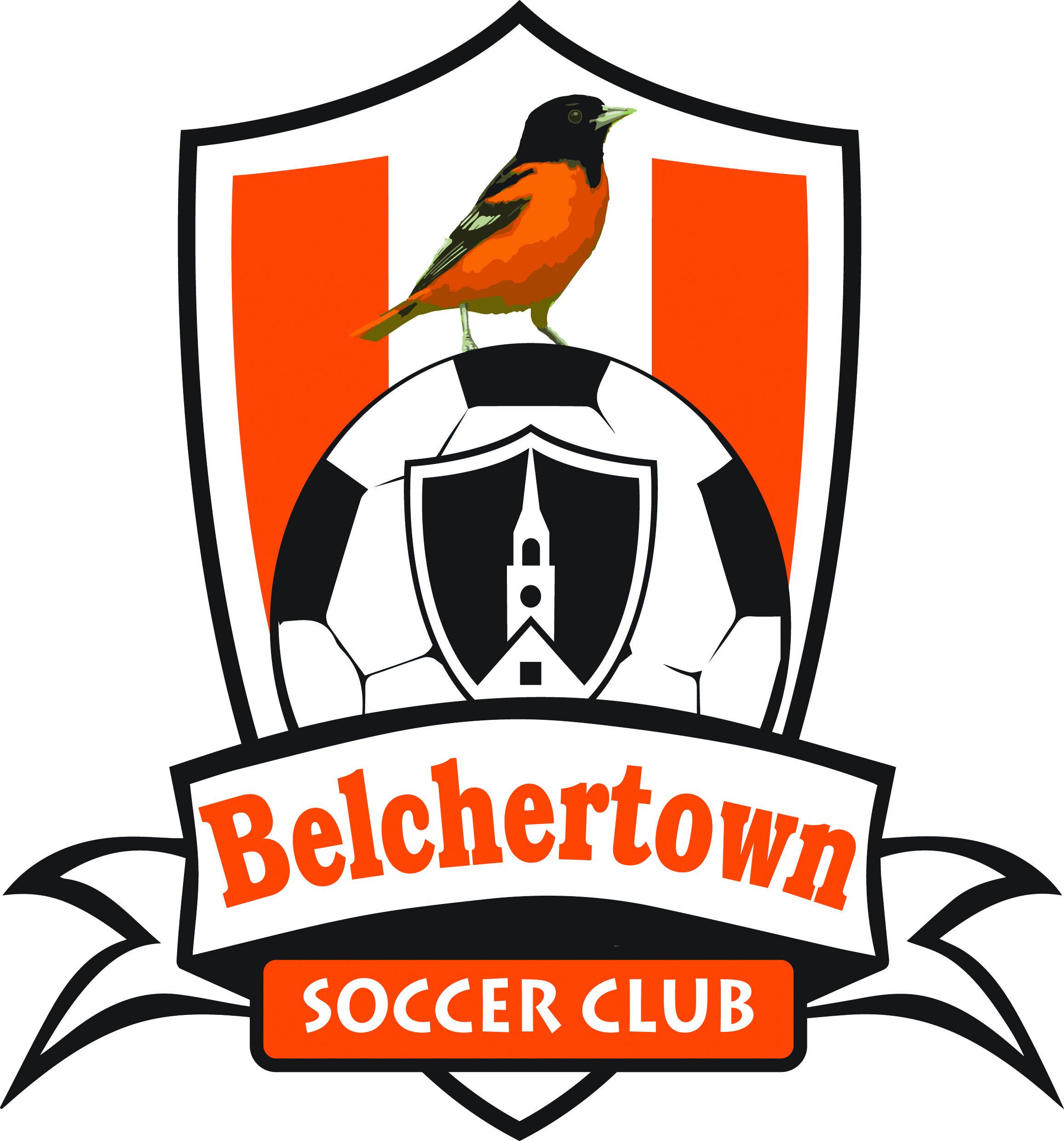 Belchertown Soccer Club