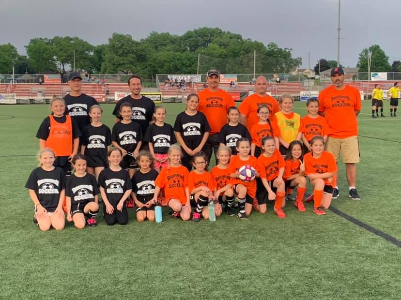 belchertowngirls soccer