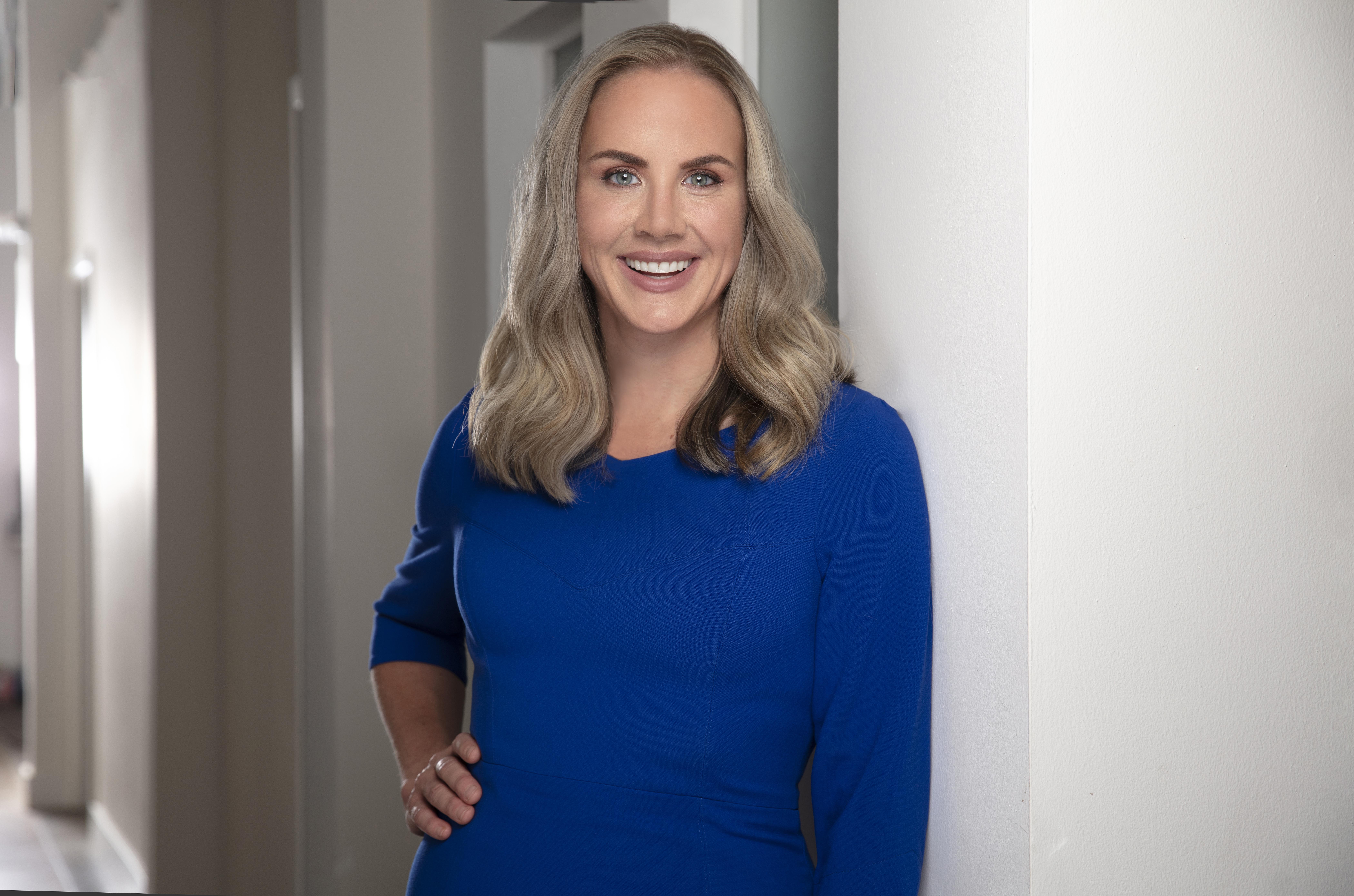 Greer-Sara-Dermatologist-3164