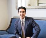 HOSSEIN BAGSHAHI MD