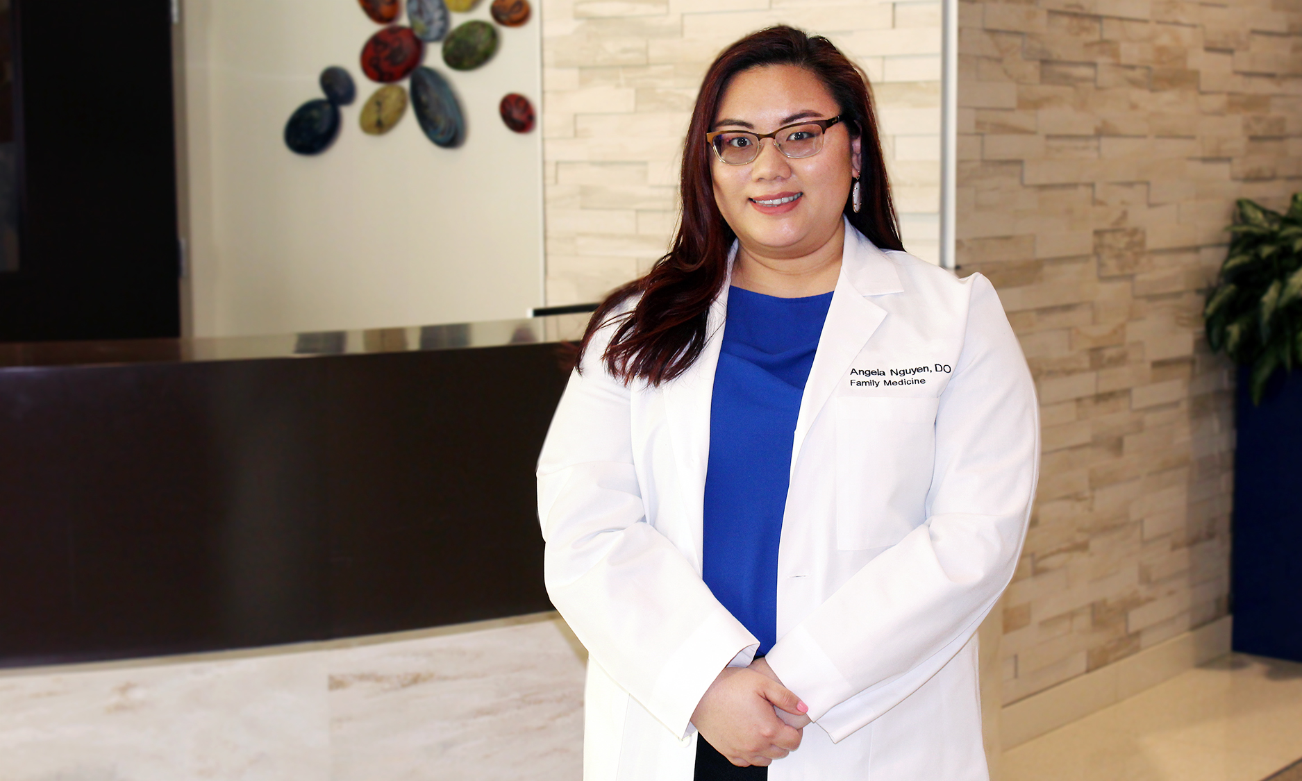 Angela Nguyen Doc Guide
