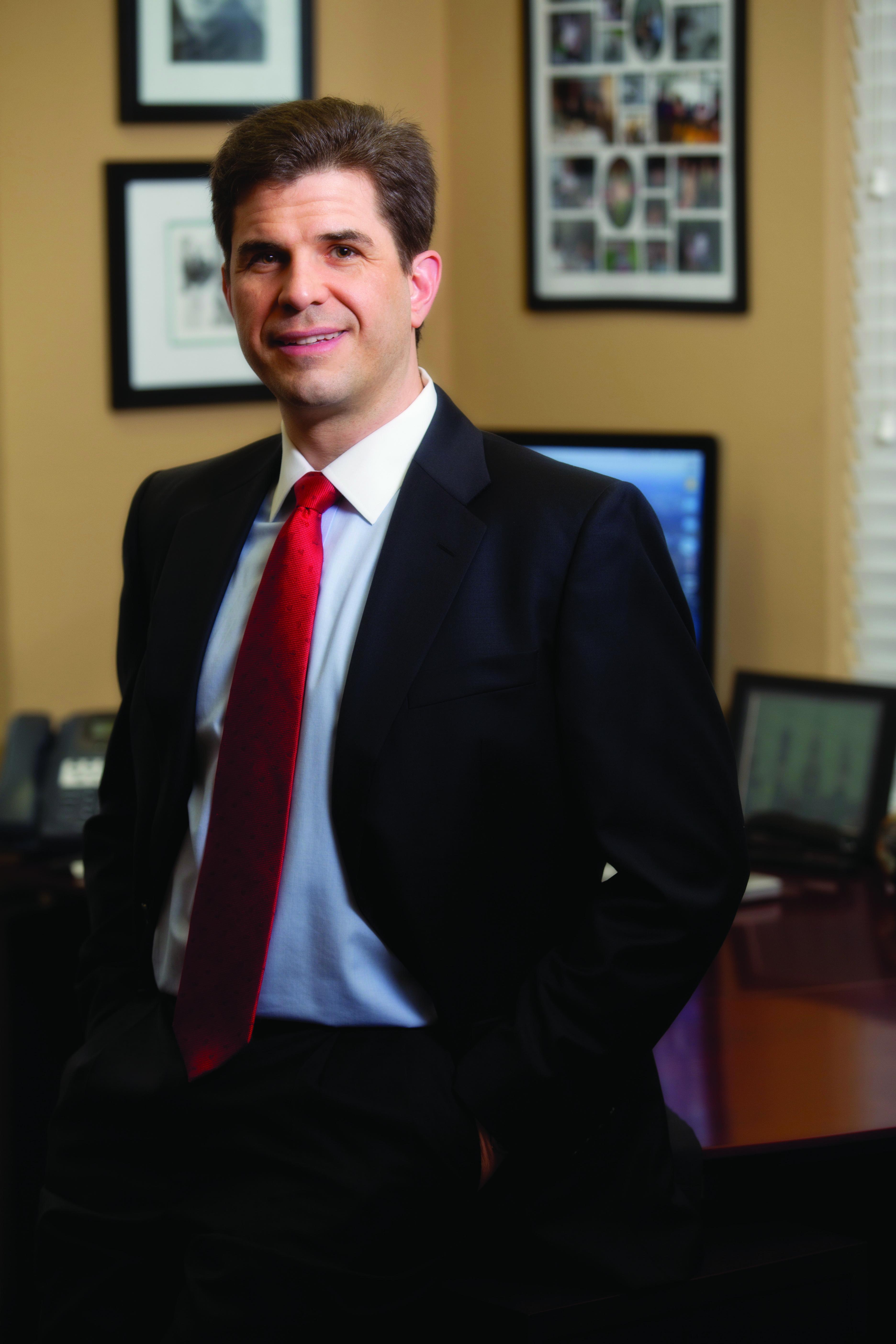 MICHAEL BOGDAN, MD, FACS
