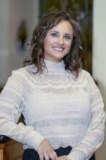 Katherine Phillips