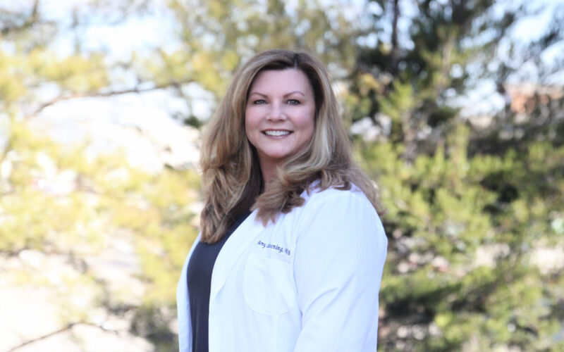 Amy Shoening Cosmetic Dentist Arlington Mansfield Tarrant county