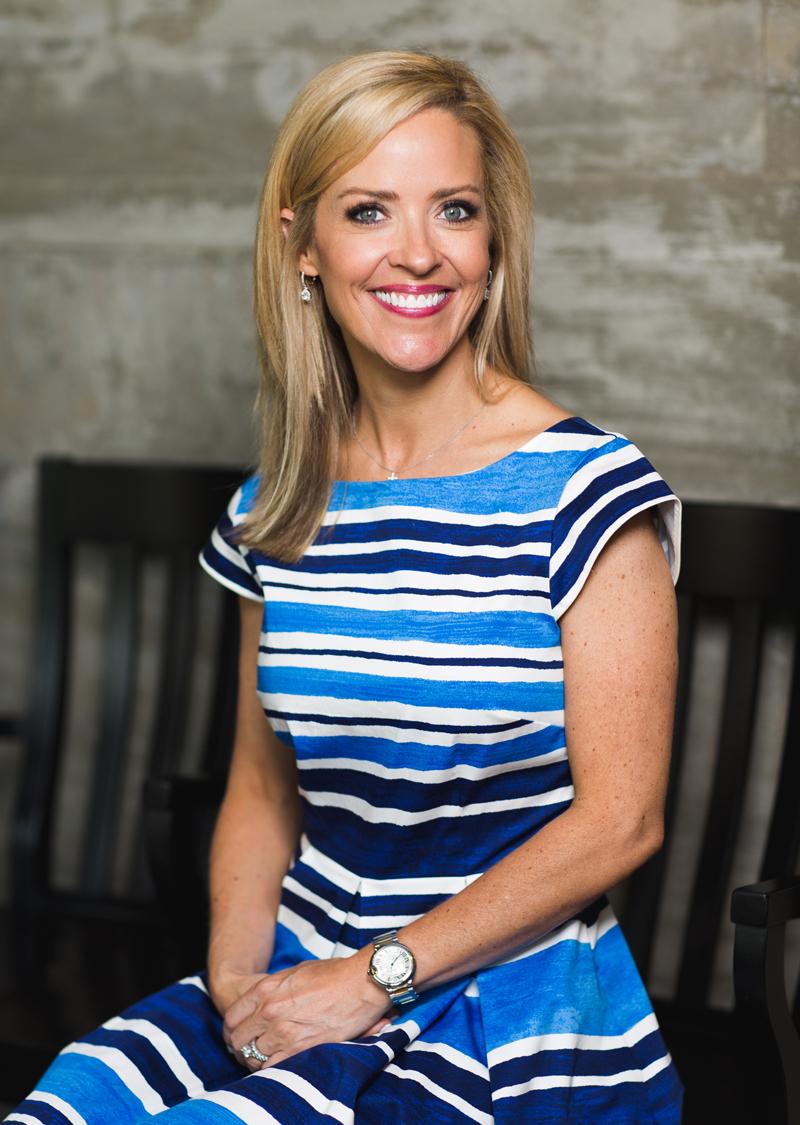 Carrie Muzny
