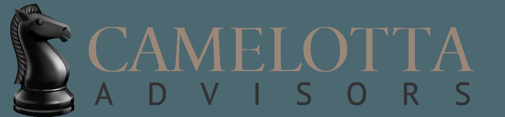 Camelotta Advisors