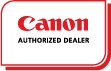canon_authorized_logo_web_red (1)