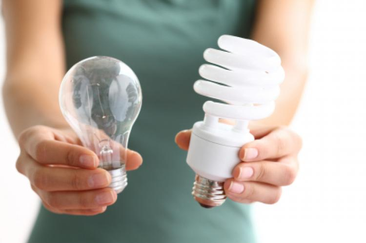 Three Great Tips for Finding an Electrician That Specializes in LED Lighting Fort Myers Florida