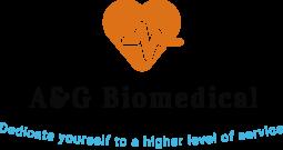A&G Biomedical