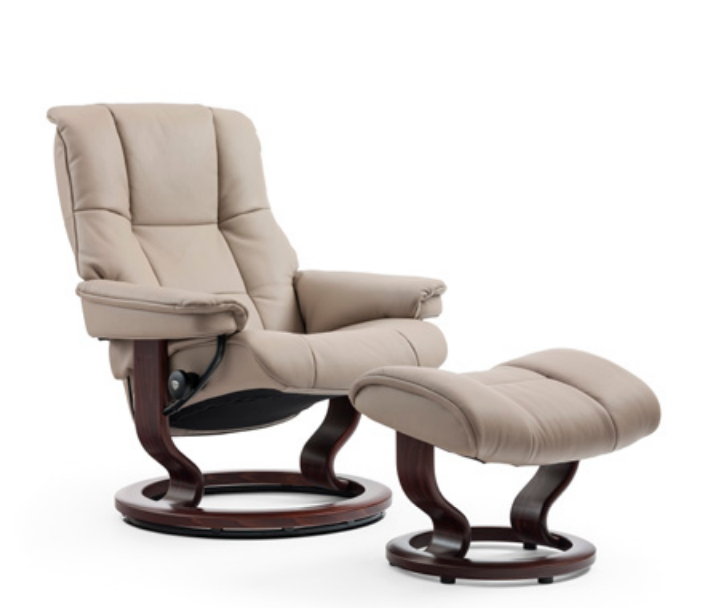 Mayfair Chair Stressless