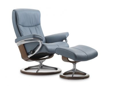 Stressless Peace Family Chair Ekornes