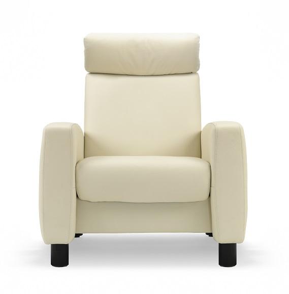 Arion 1s stol vanilla 0021 høg nye bein